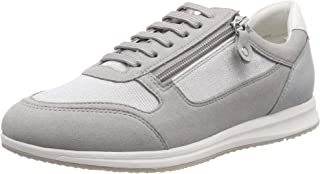 535e335ae5335 Amazon.fr : Geox - Chaussures femme / Chaussures : Chaussures et Sacs