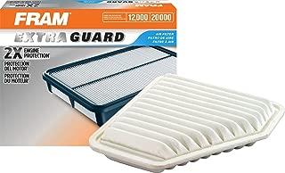 FRAM CA10169 Extra Guard Flexible Air Filter