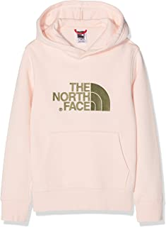 3ad03737ef Amazon.fr : The North Face - Sweat-shirts à capuche / Sweats : Vêtements