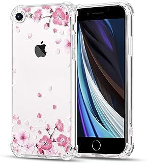 Amazon.ca: Case for Apple iPhone 7