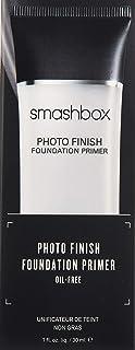 SmashBox Photo Finish Foundation Primer, 30ml