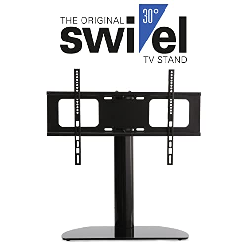 buy popular c2709 e8447 Tv Stand for A 42in Jvc Tv: Amazon.com