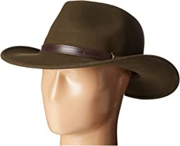 Pendleton - Outback Hat