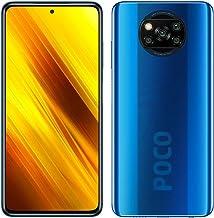 Xiaomi Poco X3 NFC 128GB, 6GB RAM, 5160mAh (typ) Large Battery, 6.67