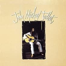 Woman (John Michael Talbot Album Version)
