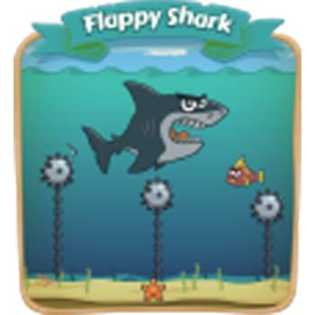 Best flappy shark game Reviews