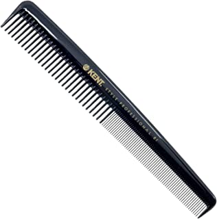 Kent Coarse/Fine Shallow Toothed Cutting Comb