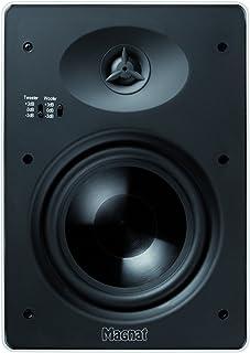 Magnat Audio Interior IWQ 62 - Altavoz (1 unidad)
