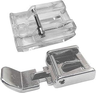 Silvercrest Set di Bobine per Macchine da Cucire