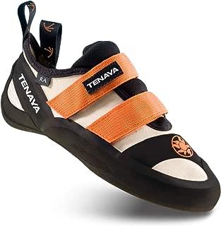 Ra Unisex Rock Climbing Shoe
