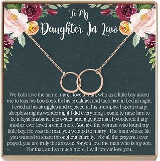 ava rose jewelry