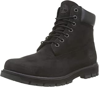 Timberland Radford 6 inch Waterproof, Bottes Homme