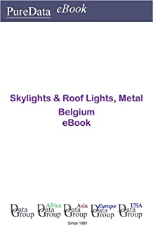 roof skylights for sale