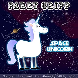 Best rainbow unicorn song Reviews