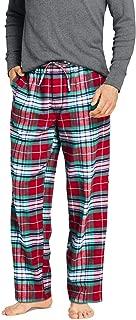 Best nautica flannel pants Reviews