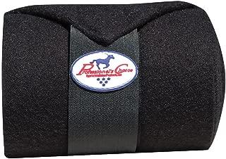 Professional's Choice Polo Wraps White