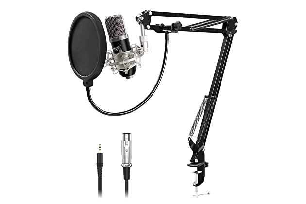 Best smule microphones for iphone | Amazon com