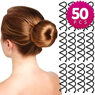 Best hair setting pins Reviews