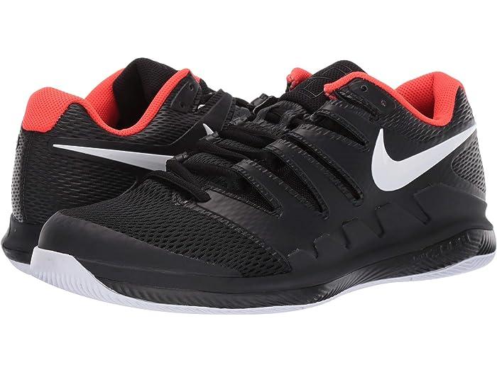Nike Air Zoom Vapor X   Zappos.com