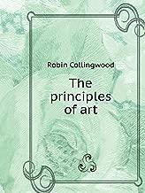 Art principles (Russian Edition)