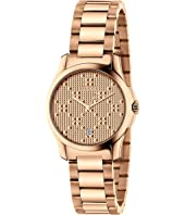Gucci - G-Timeless - YA126567
