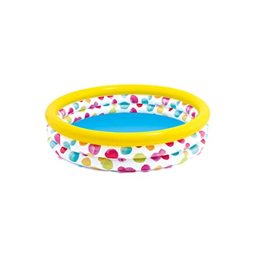 Piscinas Toys: Amazon.es