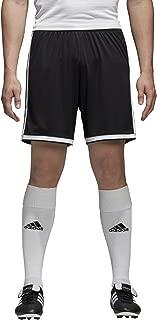 adidas Men's Regista 18 Short