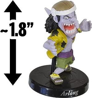 One Piece Arlong ~1.8