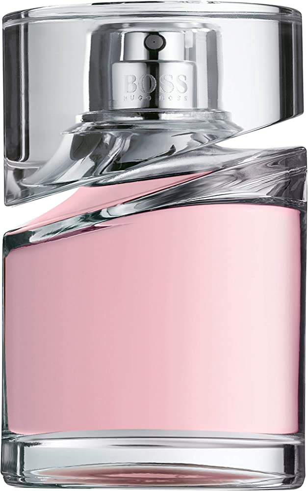 Hugo boss femme, eau de parfum,profumo spray 75 ml per donna 150755