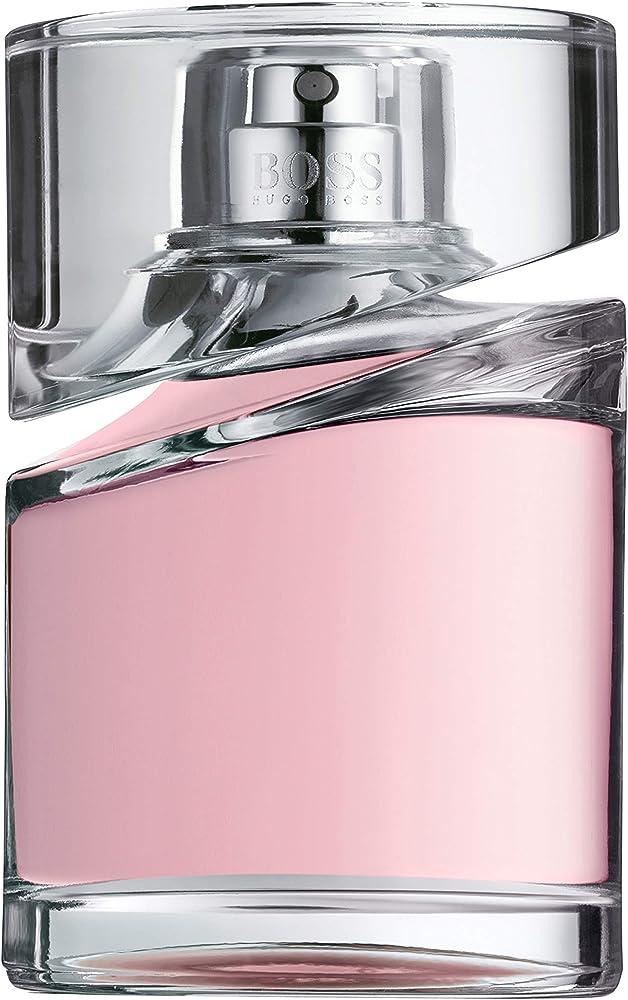 Hugo boss femme, eau de parfum,profumo spray 75 ml per donna 150755