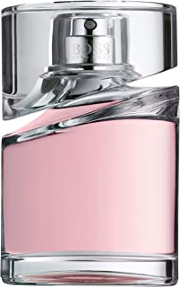 Hugo Boss Perfume Hugo Boss Femme for Women Eau de Parfum 75ml