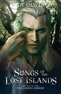 Best song for the seeker Reviews