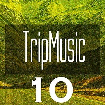 TripMusic 10