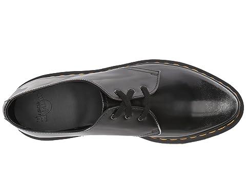 3 Martens Eye Dr Dupree Shoe FOzxx1aUw