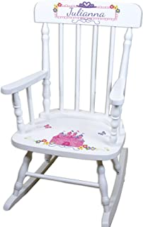 castle chairs