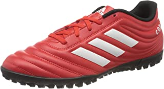 adidas Copa 20.4 TF Mens Men Soccer Shoes