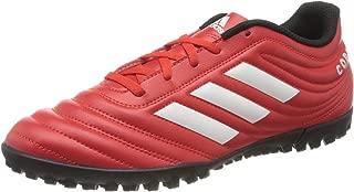 adidas Copa 20.4 Tf erkek futbol ayakkabısı