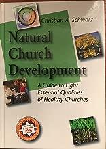 Best natural church development Reviews