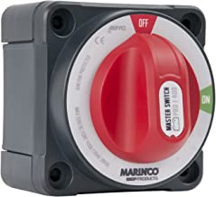 Best 400 amp switch Reviews