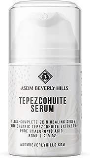 ASDM Beverly Hills Tepezcohuite Serum, 2 oz.