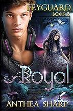 Royal (Feyland) (Volume 5)