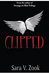 Clipped Kindle Edition