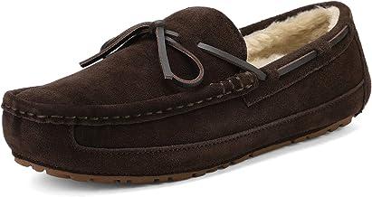 Amazon.com: Kohls Mens Slippers