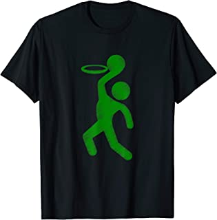 Basketball Life of a Baller T-Shirt