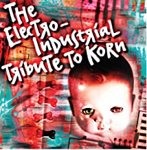 Electro: Industrial Tribute to