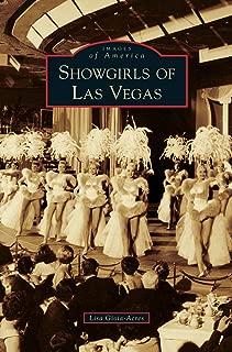 Showgirls of Las Vegas