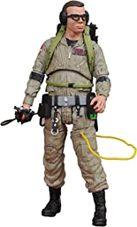 Best ghostbusters diamond select series 6 Reviews
