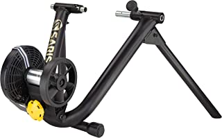 Saris CycleOps M2 Smart Bike Trainer