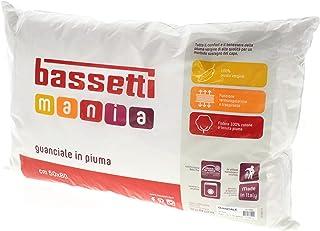Amazon.it: cuscino in lattice Bassetti Cuscini