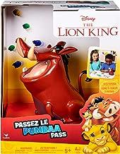 Best lion king gamebreak Reviews